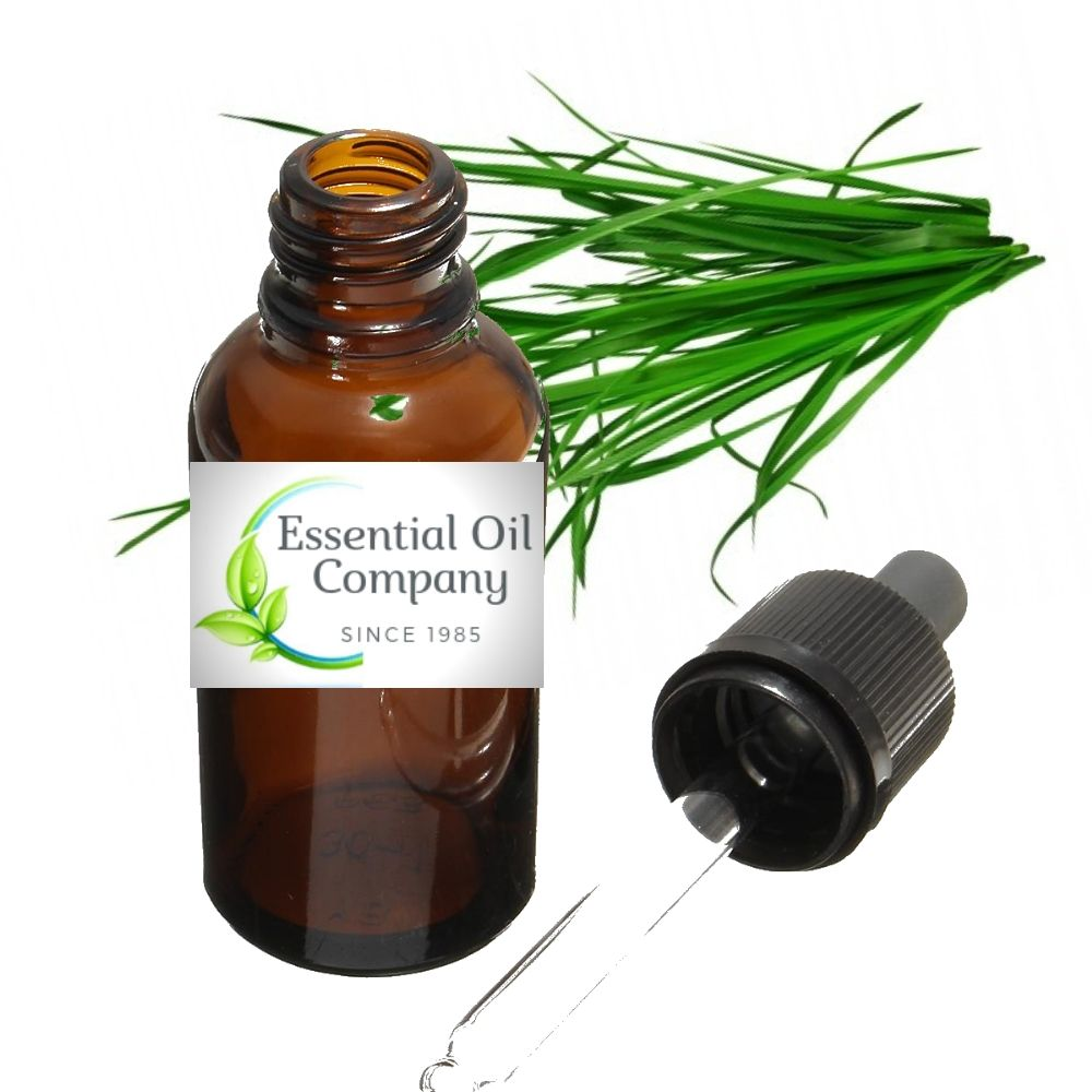 Vetiver Essential Oil Manufacturer in India