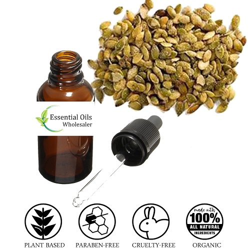 buy sugandh kokila essential oil wholesale